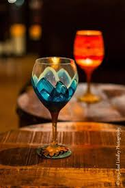 we host weekly canvas and wine glass paint parties check out our event calendar for happy hours wine and paint and more