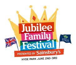 jubilee family festival alfitude