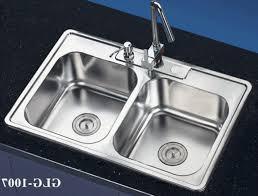 Roca Kitchen Sinks Roca Kitchen Sink New Kitchens Roca Kitchen Sinks Roca Kitchen