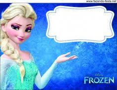 film frozen intero frozen free printable cards or party invitations frozen party