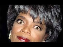oprah winfrey illuminati oprah shocking reptilian illuminati connections