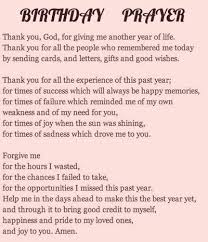 these birthday prayers and blessings will help you shine the light