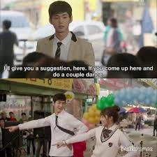 korean dramas bestkdramas instagram photos and videos