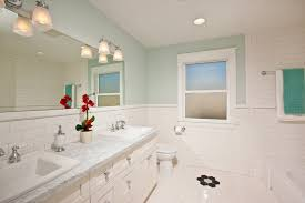 bungalow bathroom ideas bungalow bathroom houzz