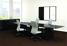 Office Furniture Boardroom Tables Office Ideas Marvelous Office Boardroom Images Used Office