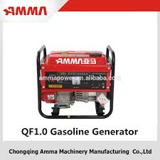 220 volt portable generator 220 volt portable generator suppliers