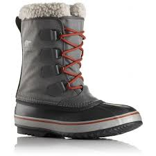 buy sorel boots canada sorel boots buy winter boots for and at
