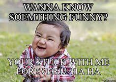 Evil Kid Meme - evil kid meme http www memegen es meme don88u carpinteria