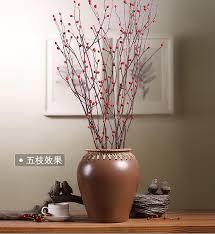 popular flower arrangements simulation buy cheap flower