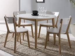 grande table de cuisine newbalancesoldes part 51