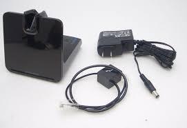 bluetooth adapter for desk phone plantronics voyager legend cs b335 bluetooth office telephone base