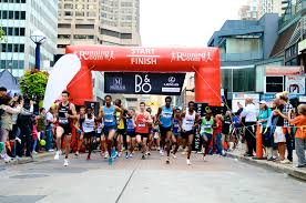 lexus canada erin mills strong elite field for 2015 canadian 5km championships athletics