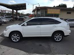 lexus suv for sale knoxville tn webster motors 4133 n broadway st knoxville tn auto body shops