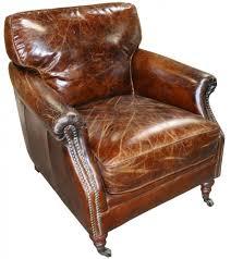 Queen Anne Living Room Design Furnitures Interesting Picture Of Upholstered Single Dark Brown