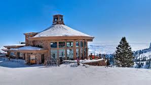 ogden utah ski packages save up to 50 on 2017 18 ski deals
