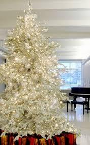 colin cowie christmas c b i d home decor and design 2014