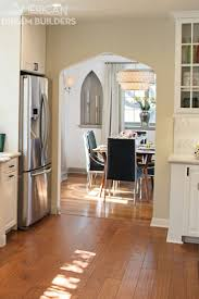 Laminate Flooring Prices Builders Warehouse 51 Best Kitchen Flooring Images On Pinterest Kitchen Flooring
