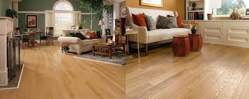 hardwood flooring grades and quality