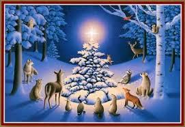 imagen para navidad chida imagen chida para navidad imagen chida feliz el rincon de alejandra navidad navidad llego