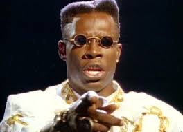 shabba ranks bedroom bully house call your body can t lie to me shabba ranks vevo