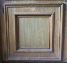 painting ideas flat kitchen cabinet doors painting flat kitchen
