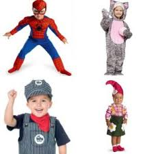 Costumes Toddlers Halloween Toddler Halloween Costume Ideas Bored Toddler