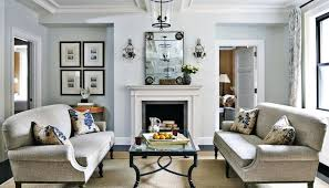 decorate livingroom clever ideas to decorate the living room idea to decorate living