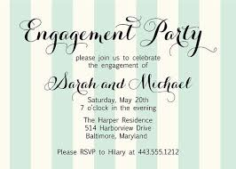 engagement brunch invitations 49 best shower invitations images on bachelorette