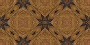 wooden maltese cross wooden maltese cross fresco photograph by m e cieplinski