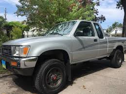 old toyota lifted 50 best used toyota pickup for sale savings from 3 539