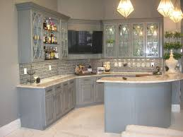 double sided kitchen cabinets 72 great artistic kitchen cabinet door colors color stains for