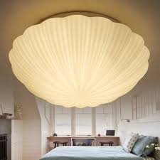 Glass Ceiling Light Covers Wonderful Glass Ceiling Light Covers Popular Ceiling Light Covers