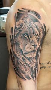 best tattoos gallery 3 designs picture gallery