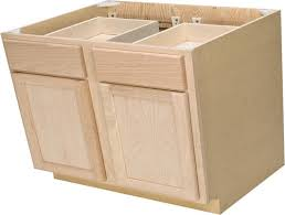 Unfinished Kitchen Islands Classy Inspiration Unfinished Kitchen Island Base Imposing