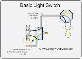 diagrams 534384 light switch wiring diagram for dummies