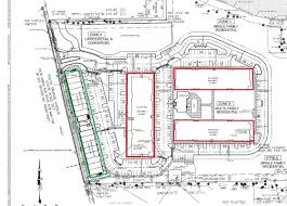 mixed use floor plans aventura developer plans mixed use for 18 acres by sunrail cre
