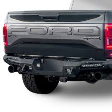 Ford Raptor Modified - 2017 ford raptor rear bumpers enjoy free shipping