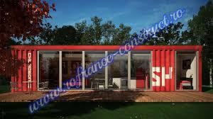 How Much Do House Plans Cost Cost Of Homes 1 Container Guest House By Jim Poteet Prefab Low