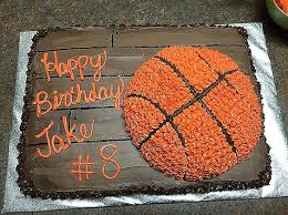 birthday cakes luxury how to make a basketball birthday cake how