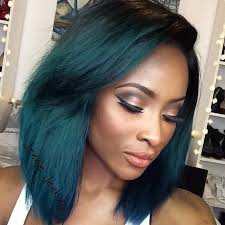 591 best relaxed black hairstyles u0026 tips images on pinterest