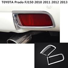 compare prices on toyota prado parts online shopping buy low