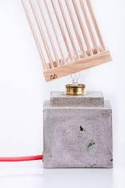 Esszimmerstuhl Jarred Les 8 Meilleures Images Du Tableau Design Lamps Sur Pinterest
