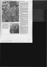 cr it mutuel si e social newspaper gerald r ford a special report the grand rapids press