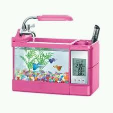 106 best diy fish tanks images on fish tanks