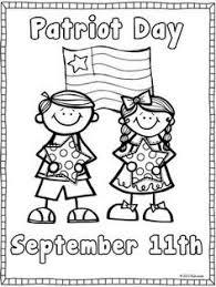 never forgotten a memorial ribbon craft september 11th fall