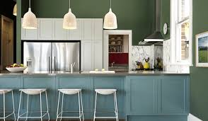 painted laminate kitchen cabinets glamorous green kitchen remodel budget tags budget kitchen