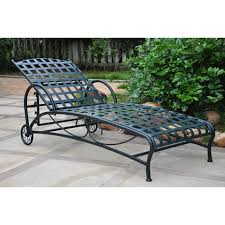 Wrought Iron Bistro Table And Chairs Chaise Lounges Cheap Chaise Lounge Outdoor Chairs Wrought Iron