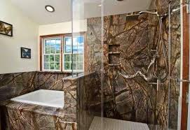 cave bathroom ideas bathroom cave idea cave bathroom ideas for cole s new