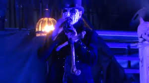 king diamond the family ghost live at the wiltern in los