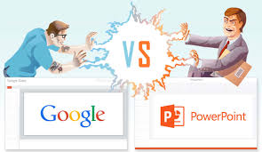 Online Spreadsheet Sharing Microsoft Office Vs Google Docs Blog